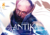 antika-the-city-in-the-clouds