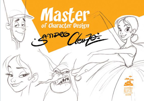 sandro-cleuzo-master-of-character-design